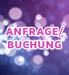 Anfrage & Buchung